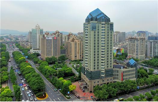 杭州市第三人民医院体检中心